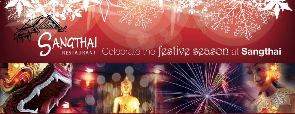 festival-menus-christmas-and-new-year