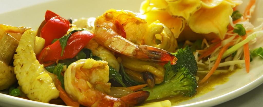 sangthai-seafood-king-prawn-stir-fry