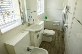 church-cottage-optional-second-bathroom