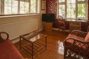 Old-Spa-sitting-room