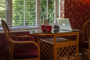 working-and-dining-space-in-old-spa-rooms